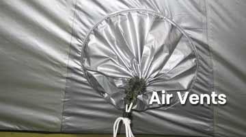 Air-Vents