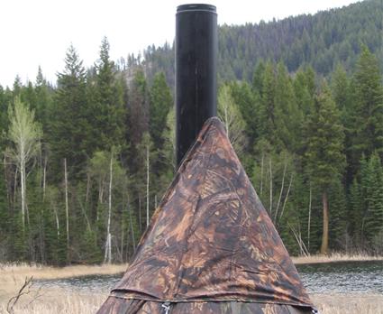 Camo-Hunter-stove-pipe-L