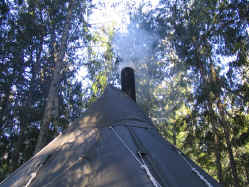 Smoke-stack-outfitter-tipi-_small1