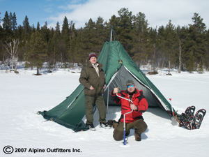 Tipitent-ice-fishing-tent