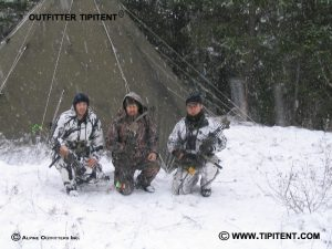 bow-hunting-tipitent