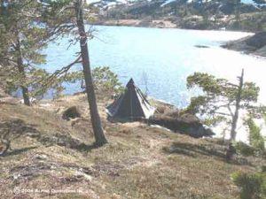 lake-view-mtn