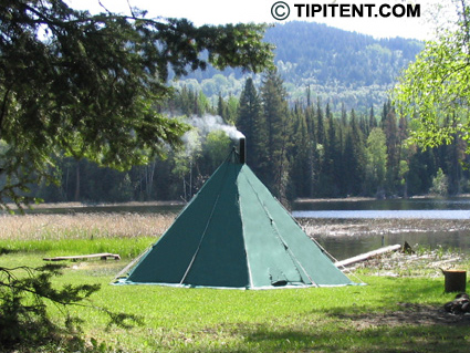 outfitter-lake-view