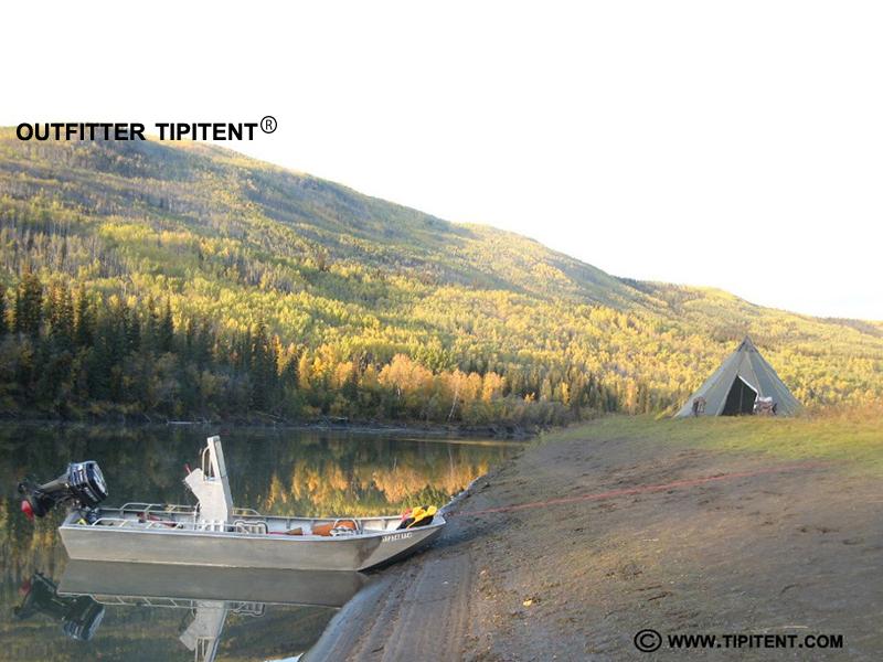 Outfitter-TIPITENT-Stewart-