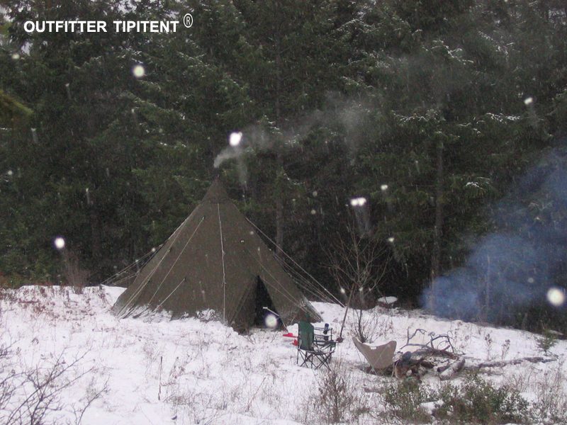 Outfitter-tipitent-winter-c