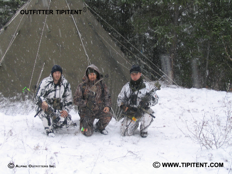 bow-hunting-tipitent-2