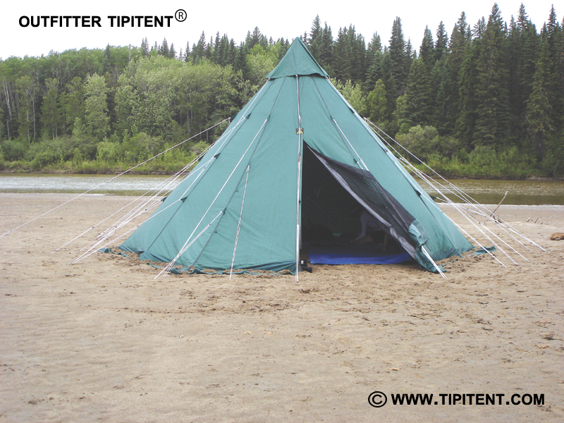 outfitter-tipitent-river-ca