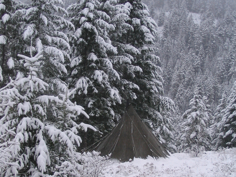 outfitter-tipitent-winter-h