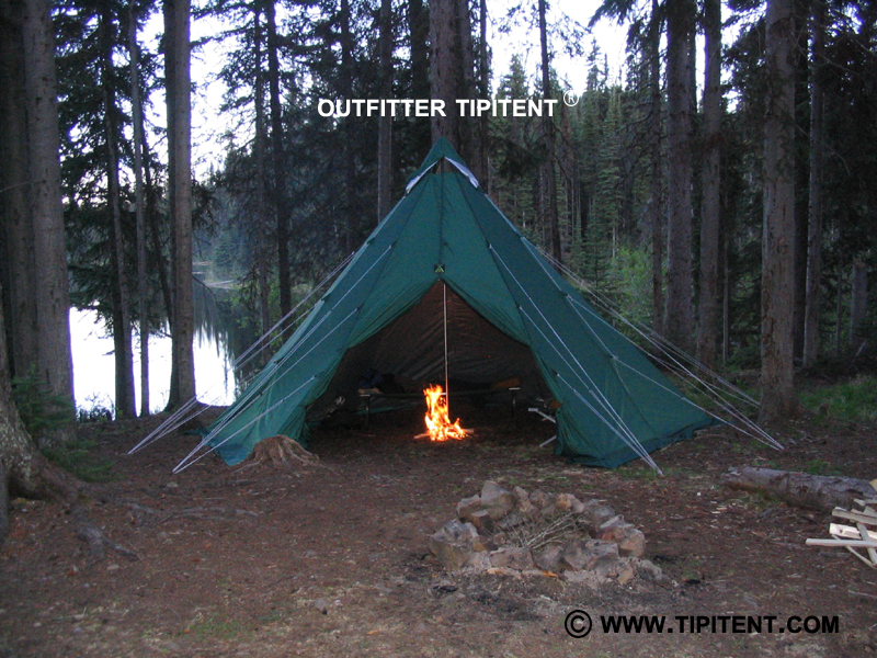 tipitent-camping-with-cookf