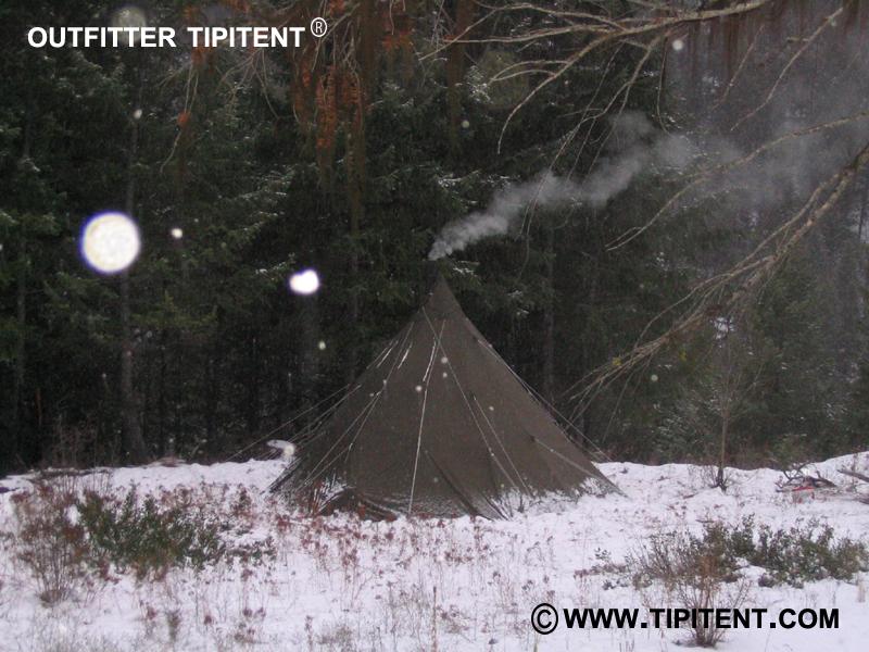 tipitent-hunting-atv-camp