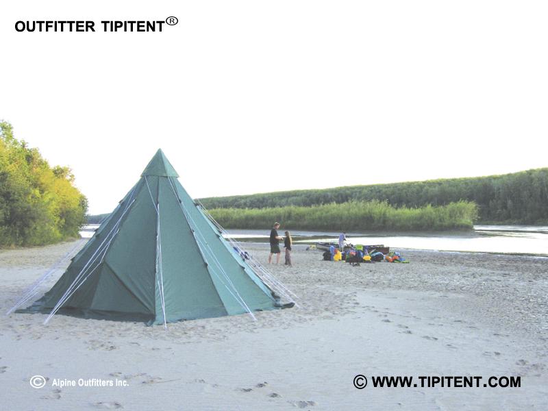 tipitent-river-canoe-trip