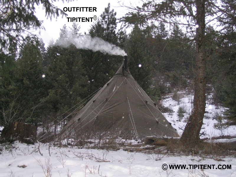 tipitent-woodstove-winter-h